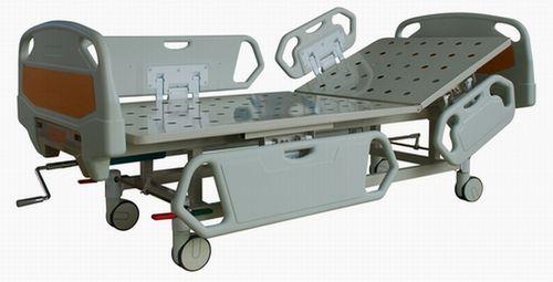 菏泽医用护理床-好用的护理床在哪可以买到
