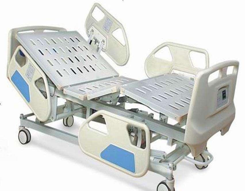 口碑好的护理床供销-倾销医用护理床