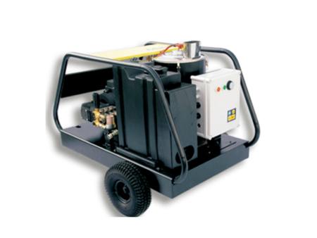 青岛驾驶式扫地机哪家好,青岛好的清洁设备供应商-中天
