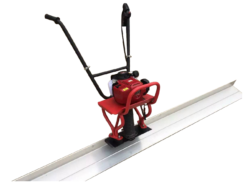 专业的振平尺厂家推荐-混凝土刮平尺厂商