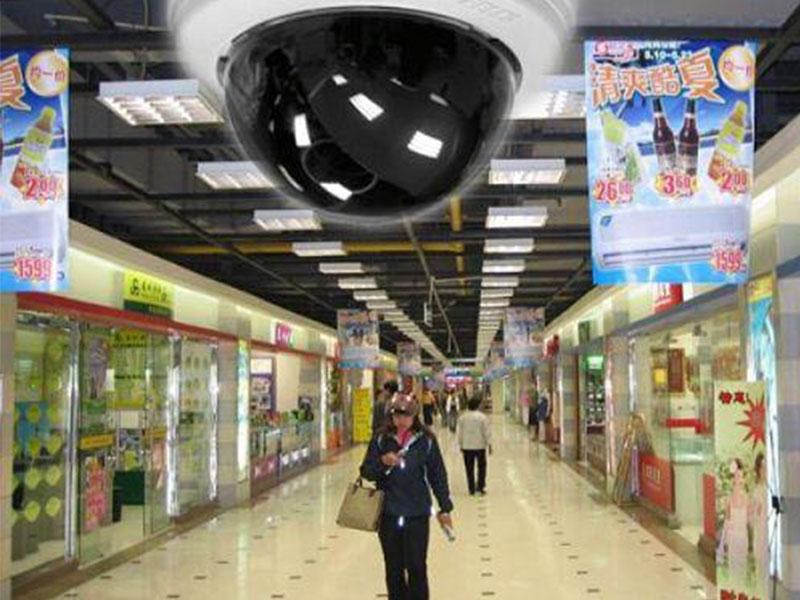 漳州監控安裝-在哪能買到高性價監控系統