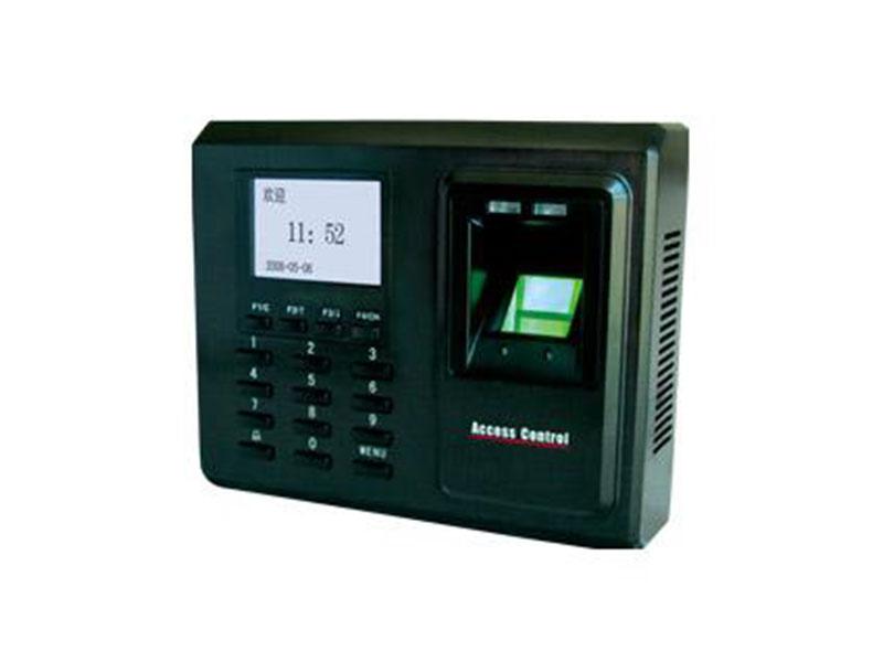 門禁系統熱線-眾藍電子科技出售報價合理的監控系統
