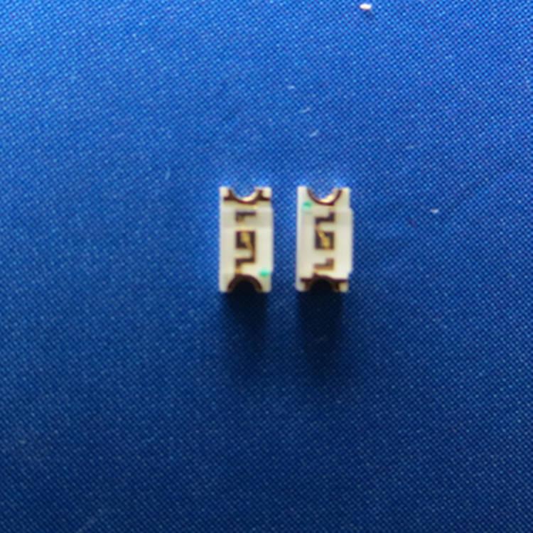 专业的发光二极管,价格适中的1206黄光贴片灯珠品牌推荐