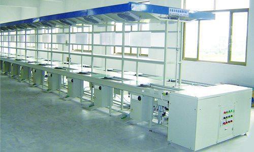 福建生产设备噪音处理厂家——山东机电设备知名厂家