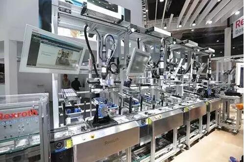 福建活性炭廢氣處理設備-山東實惠的活性炭廢氣處理設備供應