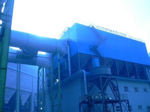 切削液過濾機廠家-哪有具有口碑的環保設備生產廠家
