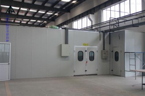 選購耐用的環保設備就選格拉茨-棗莊UV光氧催化廢氣處理設備廠家