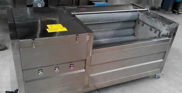 质量好的自动智能化设备供应信息-甘肃自动输送机生产厂