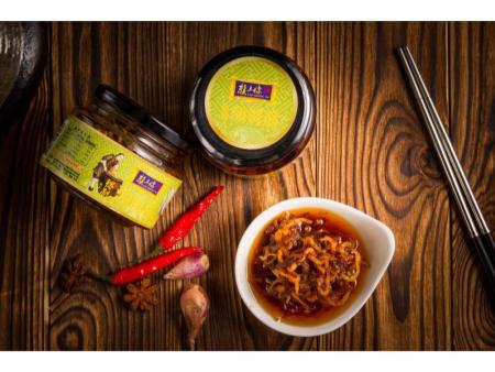 健康食品引关注--晋江电视台