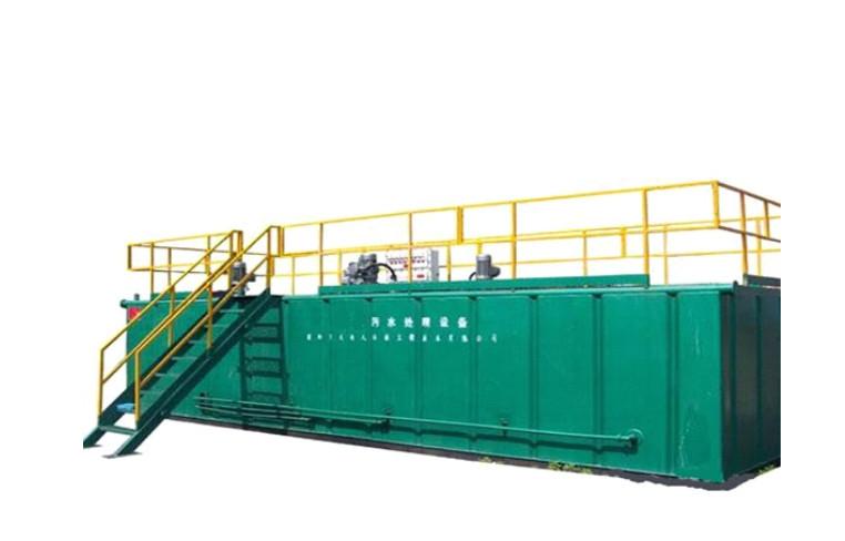 移动渗滤液处理设备出租价格-东莞移动渗滤液处理设备厂家推荐