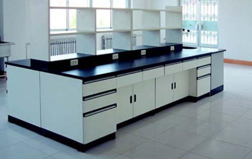 枣庄净化公司|专业提供空调净化工程