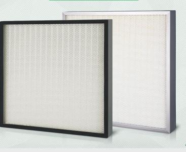 受欢迎的空气净化装置推荐 泰安空气净化设备