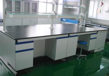 实验室施工案例_可信赖的实验室施工推荐
