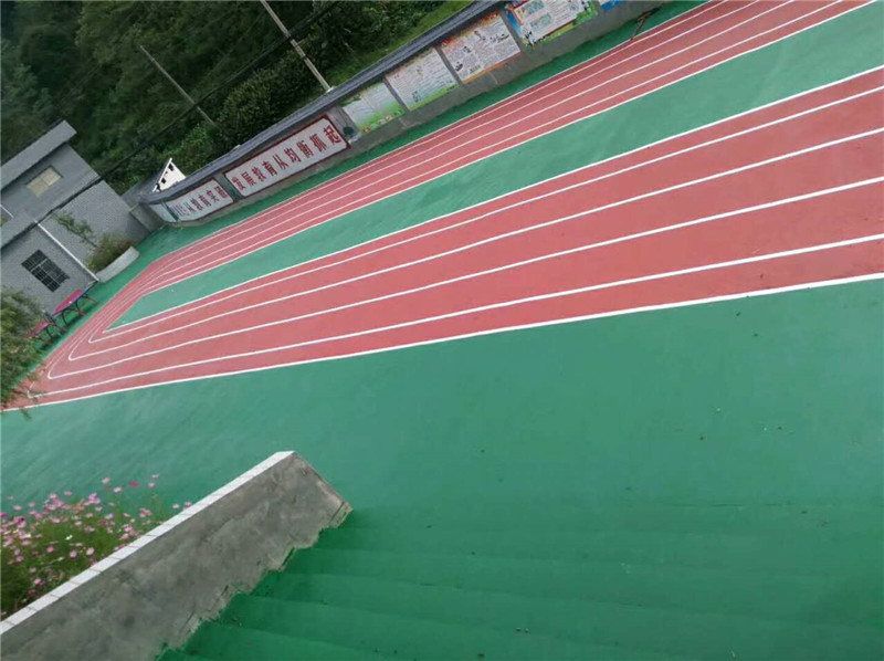 东莞地坪工程设计施工