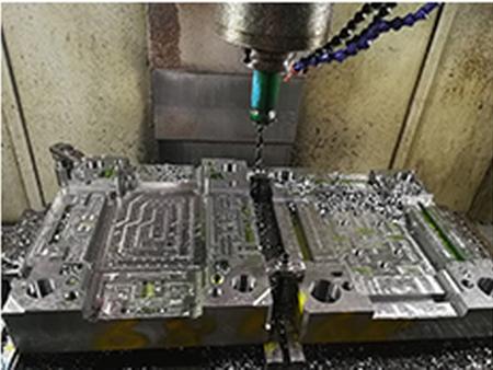 非标模架供应商,广东非标模架加工