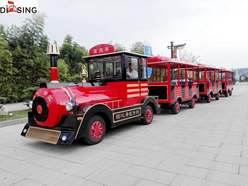 绵阳观光小火车哪里有供应价格合理的观光小火车