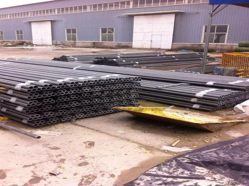 想买质量良好的玻璃钢拉挤型材圆管,就来繁盛|选购玻璃钢拉挤型材圆管