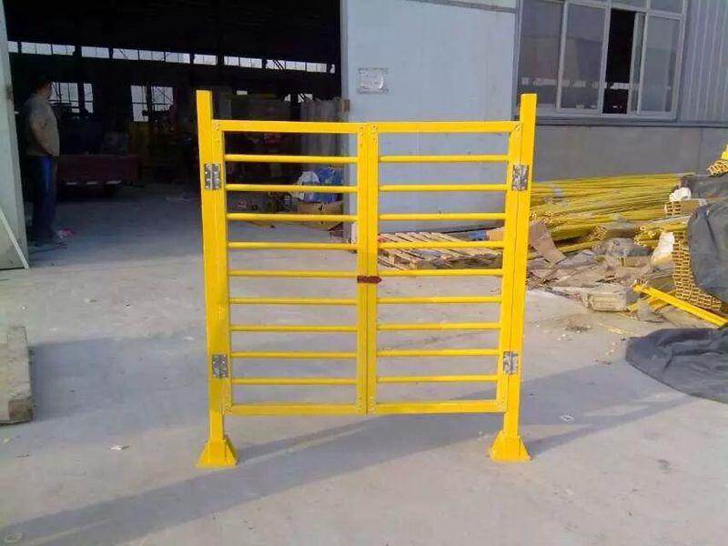 优质的玻璃钢护栏在哪买 |供应玻璃钢护栏