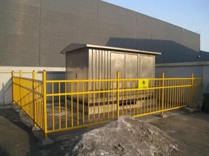 性价比高的玻璃钢围栏-供应河北优质玻璃钢围栏