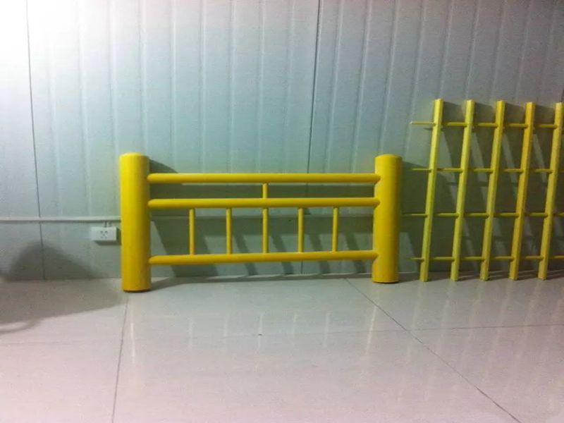 专业的玻璃钢护栏厂家推荐_物超所值的玻璃钢护栏