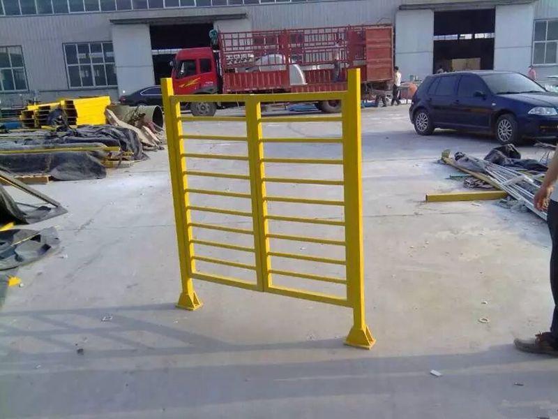 繁盛玻璃钢护栏厂家_口碑好的玻璃钢护栏