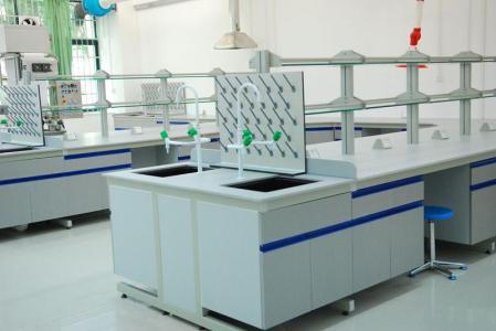 潍坊药品柜生产厂家——想买口碑好的实验台,就到中诚实验室设备