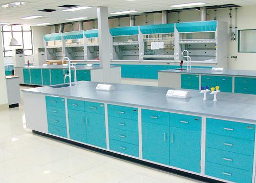 南通全钢药品柜_全钢药品柜厂家,青岛实用的全钢药品柜,认准中诚实验室设备
