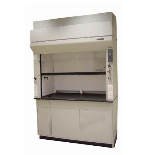 中诚实验室设备价格划算的江苏全钢中央试验台出售-江苏全钢通风柜