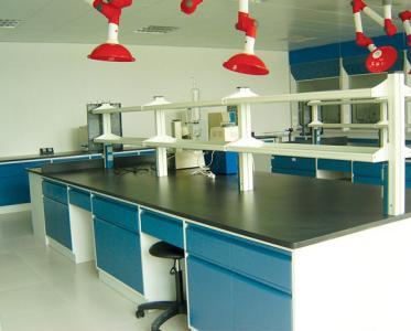出售山东质量好的全钢实验台|沧州全钢实验台  钢木试实验