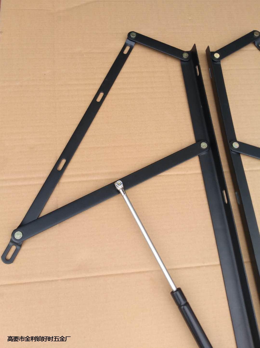 储物箱柜举升器_肇庆高质量的1米床用气动杆出售