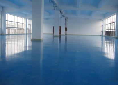 地坪装饰公司哪家好 防滑地坪哪家找 旧地坪翻新厂家