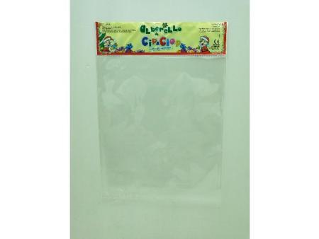 浙江卡头印刷OPP彩袋价格-网上买足彩优惠的卡头印刷OPP彩袋批售