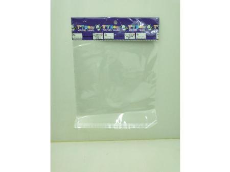 卡头印刷OPP彩袋批发-网上买足彩实惠的卡头印刷OPP彩袋供应