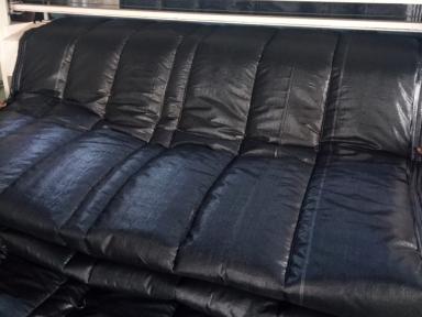 大棚保溫棉被 為您推薦劃算的大棚保溫被