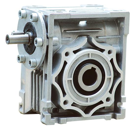 具有口碑的UDL減速機廠家您的品質之選-減速電動機