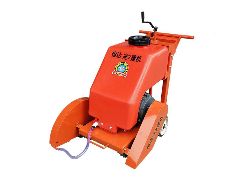 为您推荐超值的马路切割机 电动路面切割机大马力马