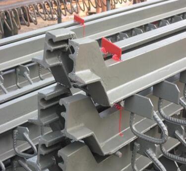 桥梁公路F-60型伸缩缝加工-高质量的桥梁公路F-60型伸缩缝在哪可以买到