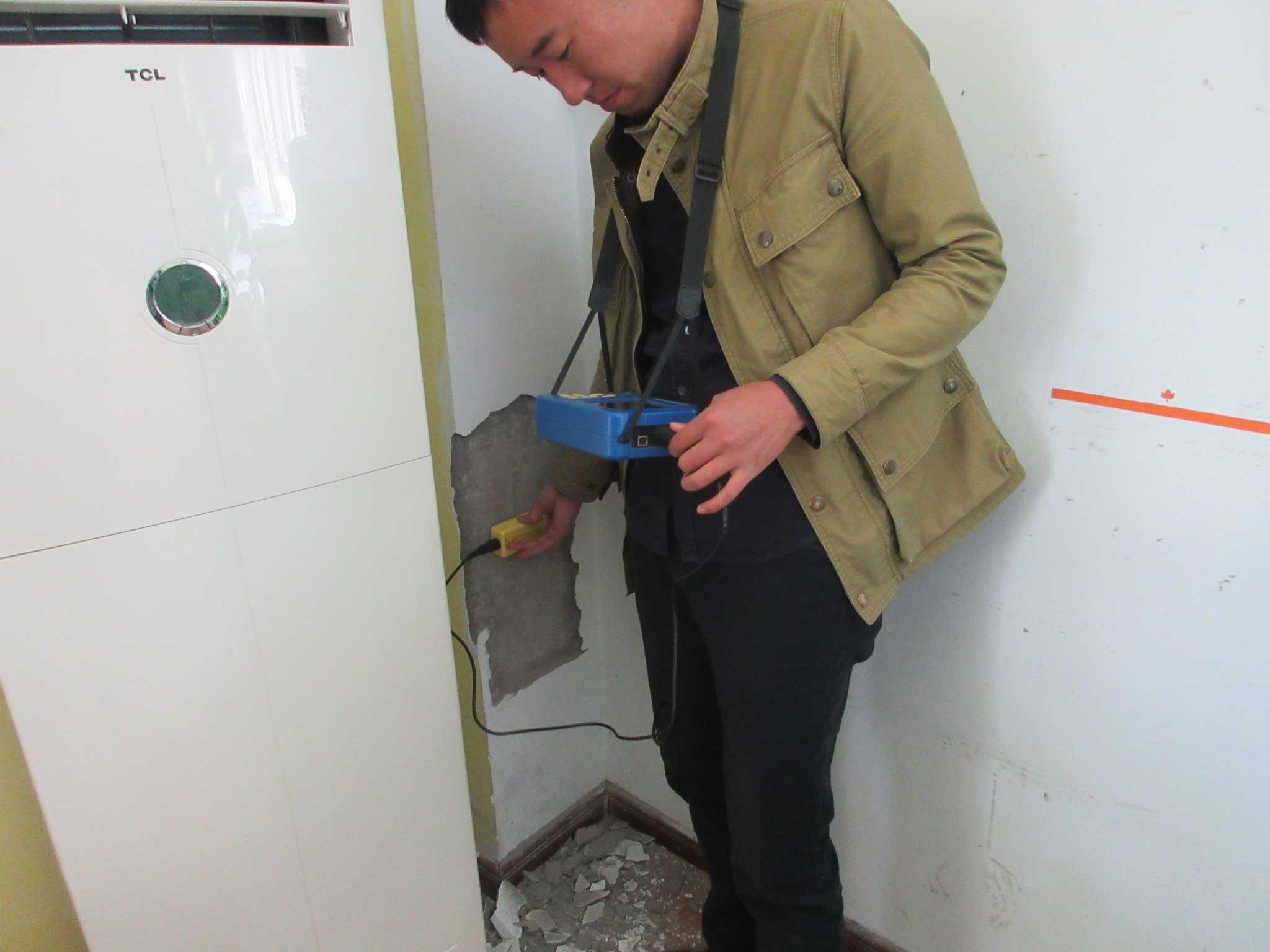 安慶房屋損壞鑒定代理商