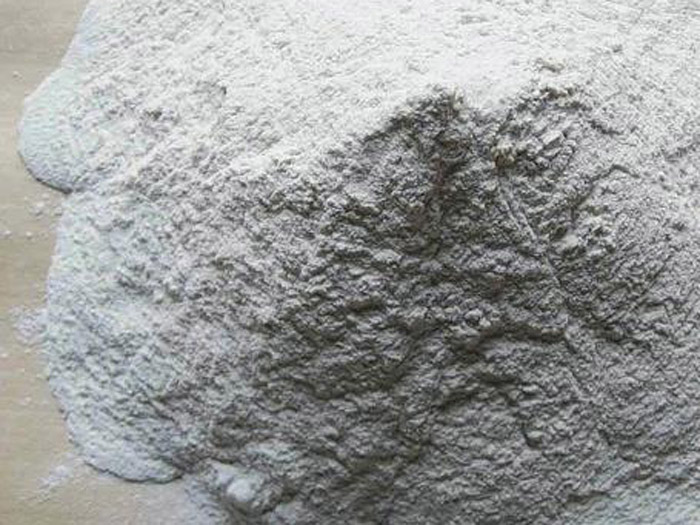 品质聚合物抹面砂浆_优选新美建材,聚合物砂浆供应商