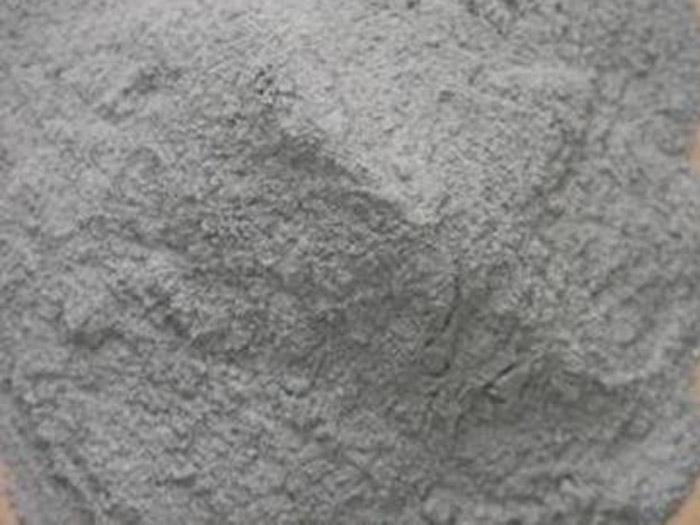 聚合物砂浆供应商,聚合物抹面砂浆的价格范围如何