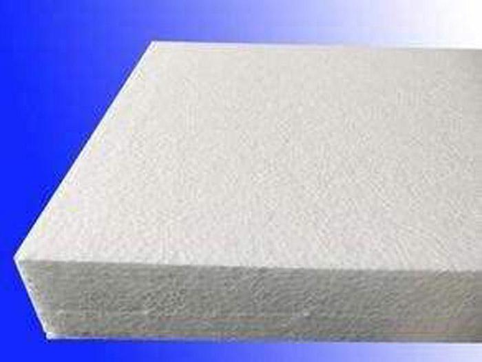 潍坊EPS聚苯板哪家比较好——EPS聚苯板价格