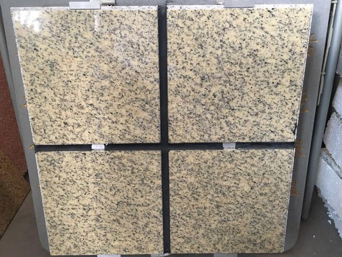 山东优良保温装饰一体板 外墙氟碳漆保温一体板厂家