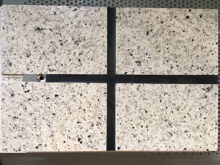 氟碳漆保温一体板价格 实惠的保温装饰一体板哪里有卖