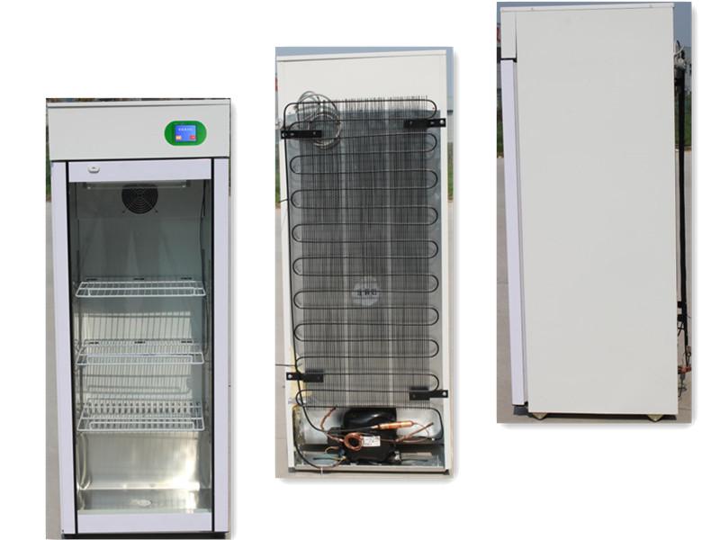 工业酸奶机|河南专业商用酸奶机生产厂家