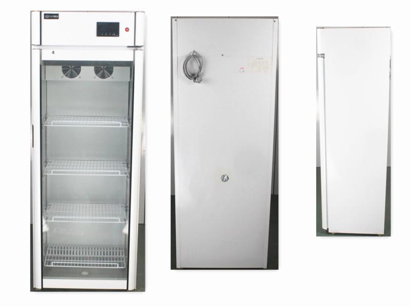 【推荐】河南西凡电器高质量的商用全能酸奶机|商用酸奶机维修