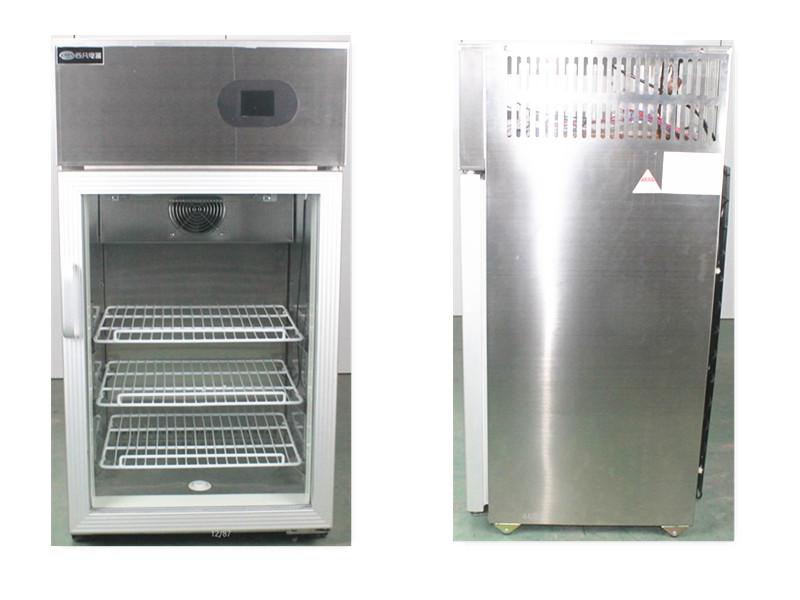 酸奶机做法供应厂家 合格的酸奶机厂家倾情推荐