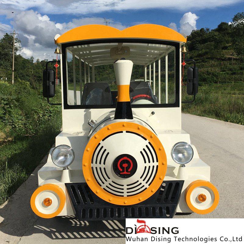 在哪有卖质量可靠的观光小火车|黑龙江观光小火车