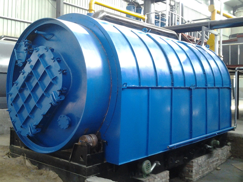 废铝箔铝塑分离,专业的废铝箔分解设备供应商