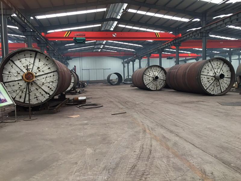 大量供应好用的废铝箔分解设备-废铝箔炼油价位