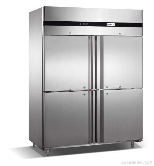 商用厨房设备上哪买好-宿迁商用厨房设备厂